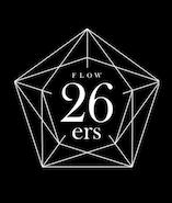 26ers