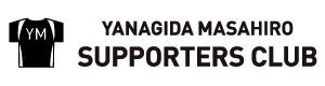 YANAGIDA MASAHIRO SUPPORTERS CLUB