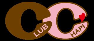 CLUB CHAPI
