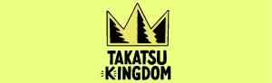 たかつき王国(TAKATSUKINGDOM)